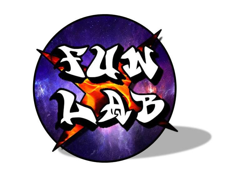 funlab